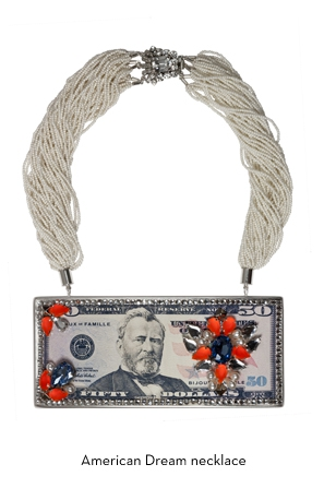american-dream-necklace-Bijoux-de-Famille