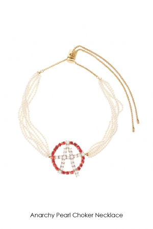 anachy-pearl-choker-necklace-Bijoux-de-Famille