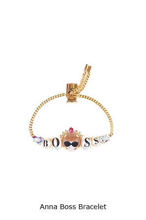 anna-boss-bracelet-Bijoux-de-Famille
