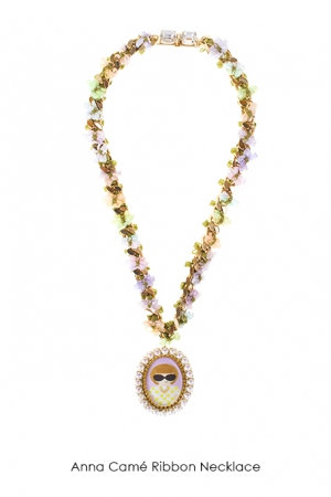 anna-came-ribbon-necklace-Bijoux-de-Famille