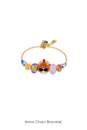 anna-chain-bracelet-Bijoux-de-Famille