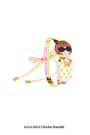 anna-mini-choker-bracelet-Bijoux-de-Famille