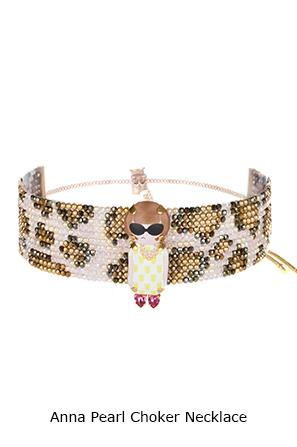 anna-pearl-choker-necklace-Bijoux-de-Famille