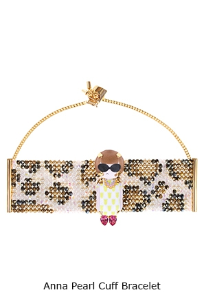 anna-pearl-cuff-bracelet-Bijoux-de-Famille