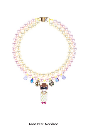 anna-pearl-nekclace-Bijoux-de-Famille