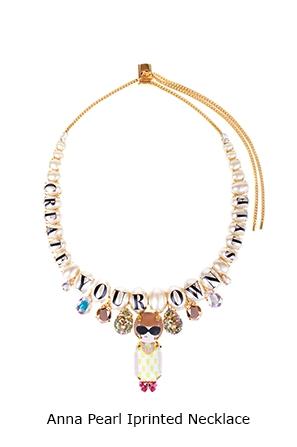 anna-pearl-printed-necklace-Bijoux-de-Famille
