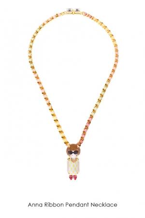 anna-ribbon-pendant-necklace-Bijoux-de-Famille