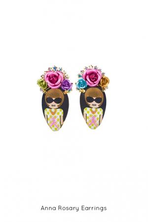 anna-rosary-earrings-Bijoux-de-Famille