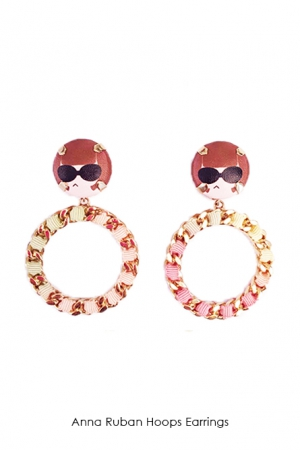 anna-ruban-hoops-earrings-Bijoux-de-Famille