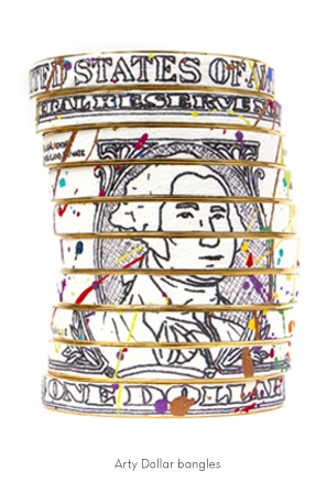 arty-dollar-bangles-Bijoux-de-Famille