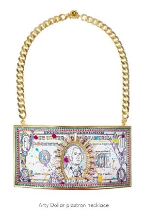 arty-dollar-plastron-necklace-Bijoux-de-Famille