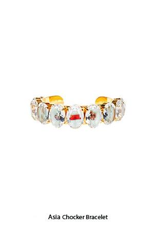 asia-choker-bracelet-Bijoux-de-Famille
