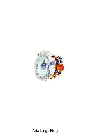 asia-large-ring-Bijoux-de-Famille