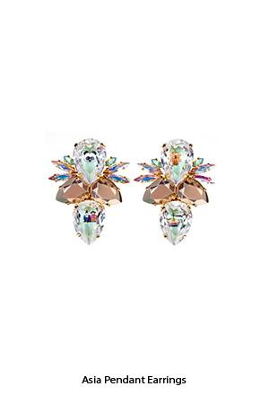 asia-pendant-earrings-Bijoux-de-Famille