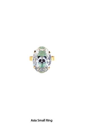 asia-small-ring-Bijoux-de-Famille