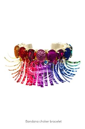 bandana-choker-bracelet-Bijoux-de-Famille