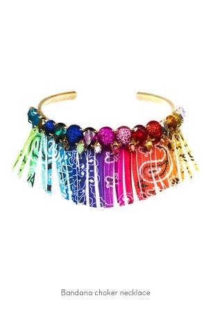bandana-choker-necklace-Bijoux-de-Famille