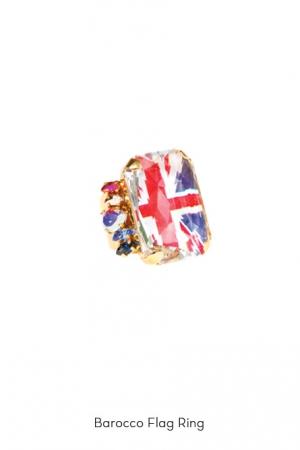 barocco-flag-ring-Bijoux-de-Famille