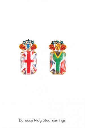 barocco-flag-stud-earrings-Bijoux-de-Famille