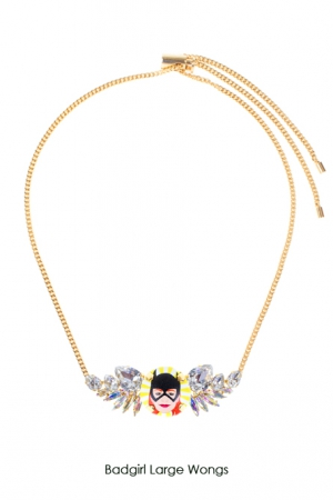 batgirl-large-wings-Bijoux-de-Famille