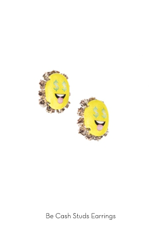 be-cash-studs-earrings-Bijoux-de-Famille