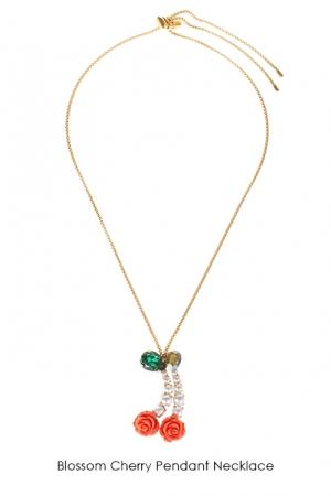 blossom-cherry-pendant-necklace-Bijoux-de-Famille