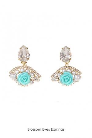 blossom-eyes-earrings-Bijoux-de-Famille