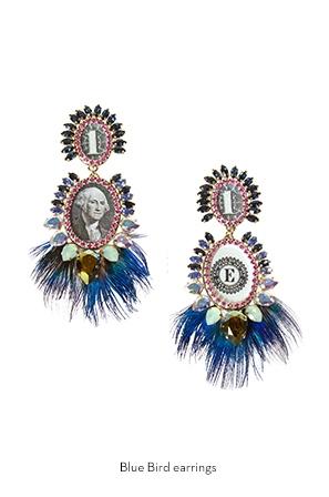 blue-bird-earrings-Bijoux-de-Famille