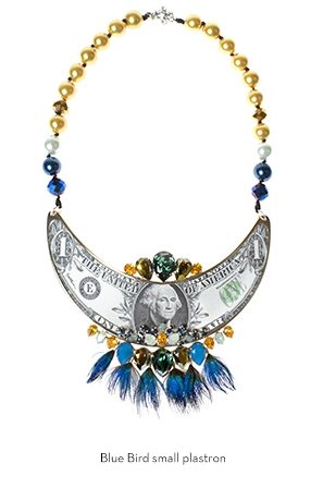 blue-bird-plastron-Bijoux-de-Famille