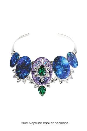 blue-neptune-choker-necklace-Bijoux-de-Famille