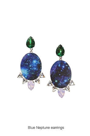 blue-neptune-earrings-Bijoux-de-Famille