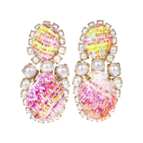 boucles-Multi-Tweed-Anna-bijoux-de-famille