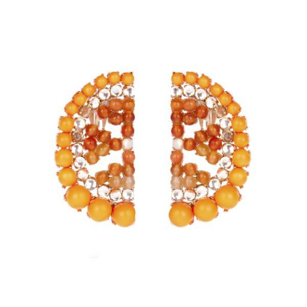 boucles-orange-bijoux-de-famille