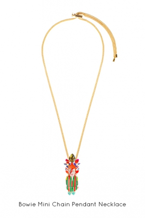 bowie-mini-chain-pendant-necklace-Bijoux-de-Famille
