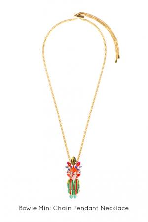 bowie-mini-chain-pendant-necklace-Bijoux-de-Famille