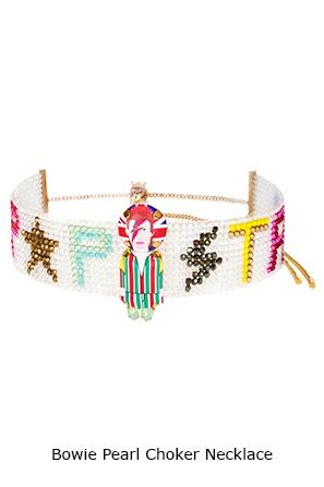 bowie-pearl-choker-necklace-Bijoux-de-Famille