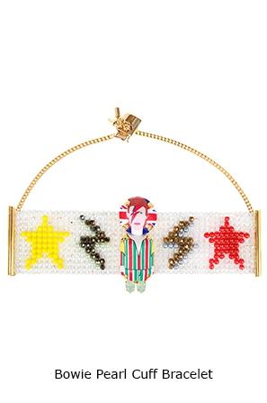 bowie-pearl-cuff-bracelet-Bijoux-de-Famille