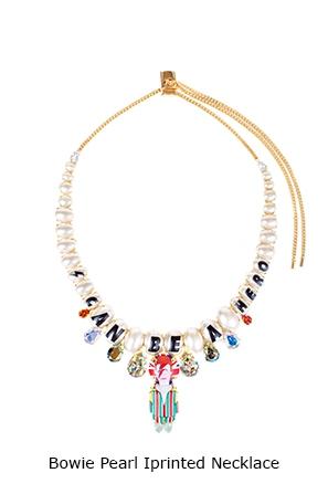 bowie-pearl-printed-necklace-Bijoux-de-Famille