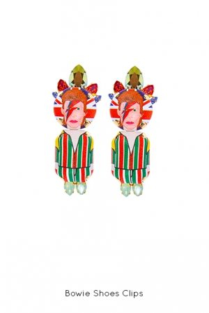 bowie-shoes-clips-Bijoux-de-Famille