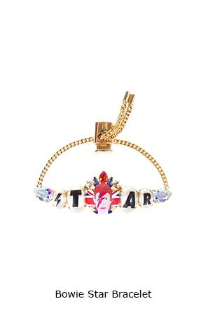 bowie-star-bracelet-Bijoux-de-Famille
