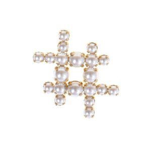 broche-hashtag-bijoux-de-famille