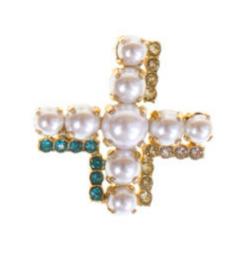 broche-plus-bijoux-de-famille