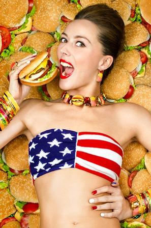 burger-nola-Bijoux-de-Famille