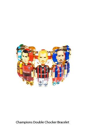champions-double-choker-bracelet-Bijoux-de-Famille