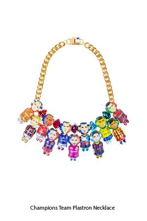 champions-team-plastron-necklace-Bijoux-de-Famille