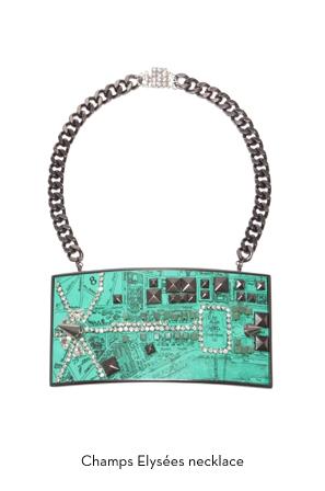 champs-elysees-necklace-Bijoux-de-Famille