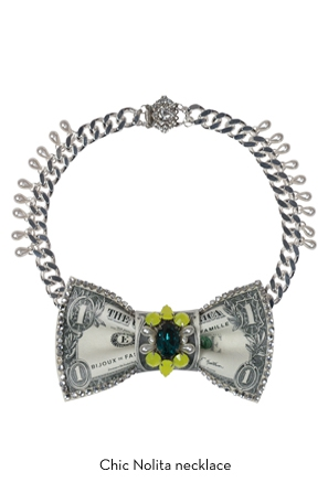 chic-nolita-necklace-Bijoux-de-Famille