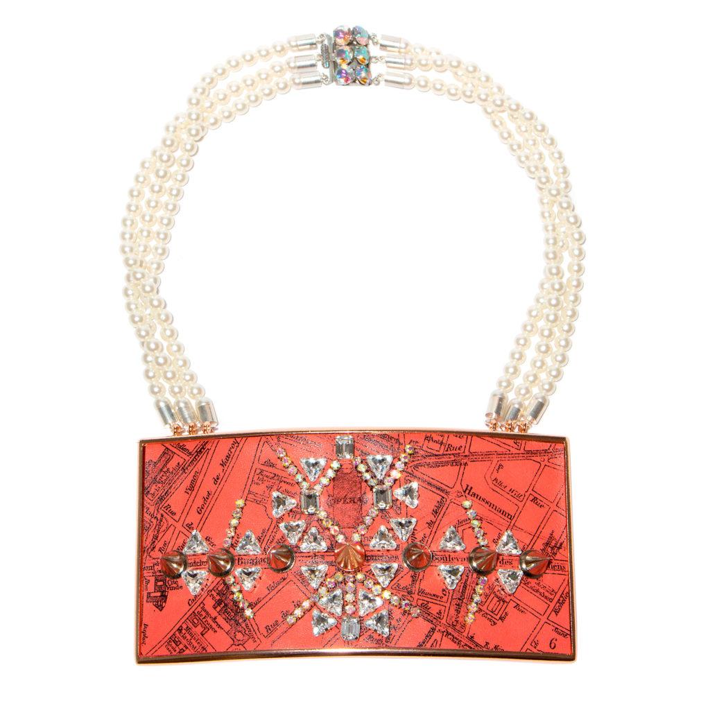 chiquissime-opera-necklace-Bijoux-de-Famille