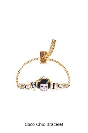 coco-chic-bracelet-Bijoux-de-Famille