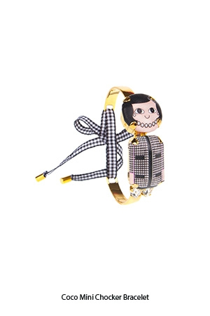 coco-mini-choker-necklace-Bijoux-de-Famille